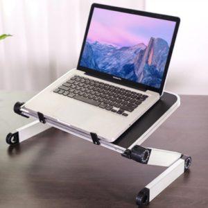 ノートパソコン用スタンド